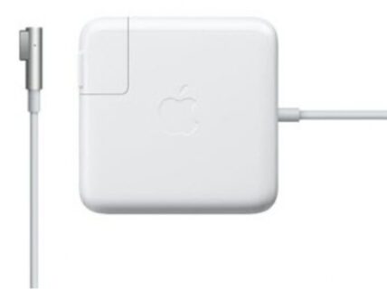 Apple MagSafe Virtalähde 85W for MacBook Pro 15 MC556Z/B