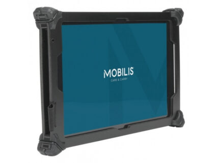 Mobilis RESIST Pack - Kotelo Surface Pro 6/2017/4 050015