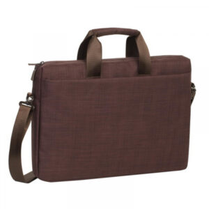 Riva NB Tasche 8335 15,6 brown 8335 BROWN