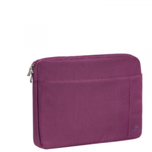 Rivacase 8203 - Sleeve case - 33.8 cm (13.3inch) - 300 g - Purple 8203P