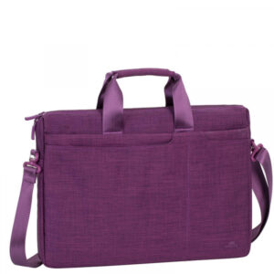 Riva NB Tasche 8335 15,6 Purple 8335 PURPLE