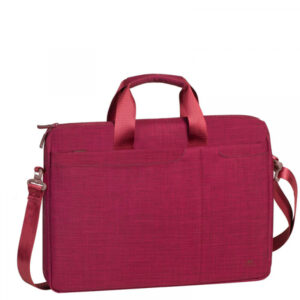 Riva NB Tasche 8335 15,6 red 8335 RED
