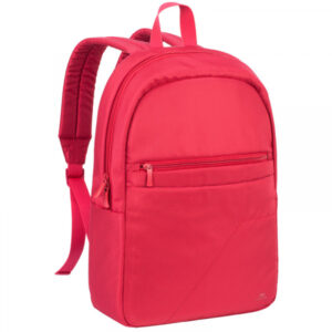 Riva NB Tasche 8065 15,6/12 red 8065 RED