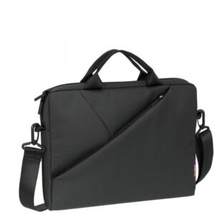 Rivacase 8720 - Briefcase - 33.8 cm (13.3inch) - 390 g - Gray 8720 GREY