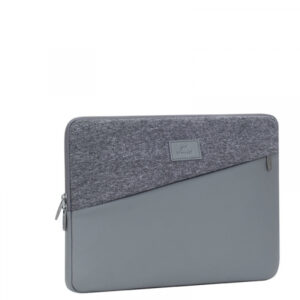 Rivacase 7903 - Sleeve case - 33.8 cm (13.3inch) - 240 g - Gray 7903 GREY