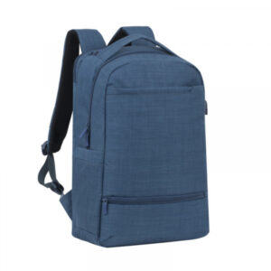 Rivacase 8365 - Backpack - 43.9 cm (17.3inch) - 850 g - Blue 4260403573181