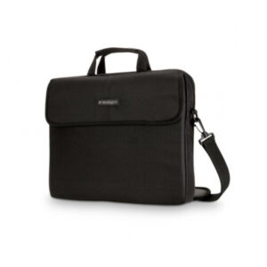 Kensington NB bag SP10 Classic Sleeve 39.1cm K62562EU