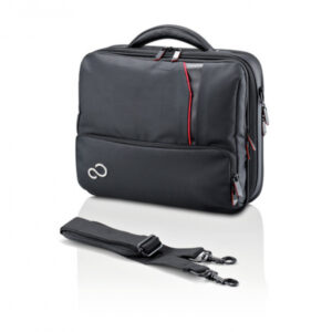 Fujitsu Notebooktasche Prestige Case Mini 13 S26391-F1192-L151