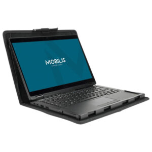 Mobilis ACTIV Pack - Case for PC Thinkpad X390 051035
