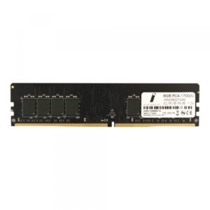 2133 8Gt Innovation IT CL15 1.2V DDR4 LD 4260124859519