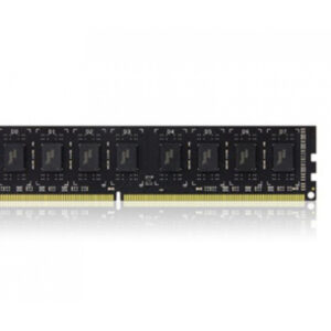 DDR4 16Gt PC 2666 Team Elite TED416G2666C1901 | Teamgroup