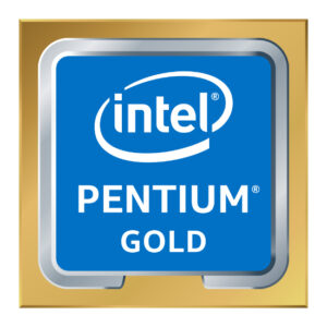 Intel Pentium Gold Dual-Core Processor G6500 4,1 Ghz 4M Box BX80701G6500