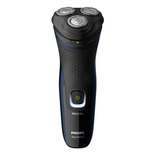 Philips Men Shaver S-1323/41